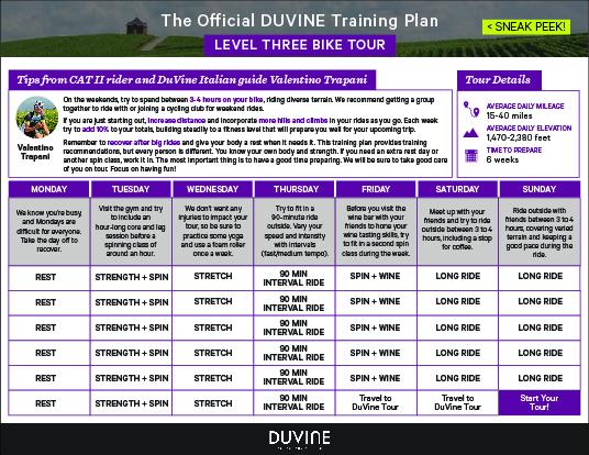 Training_Guide_Sneak_Peek-01.jpg